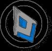 Лого ya-rostislav.ru