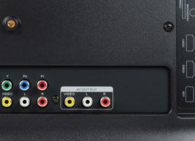 HDMI-plyus-vkhody-analog