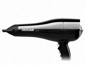 JAGUAR-HD-4200-Ionic