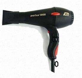 Parlux-3000