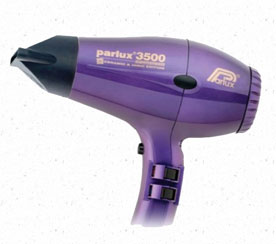 Parlux-3500-SuperCompact-Ceramic-Ionic