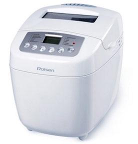 Rolsen-RBM-1160