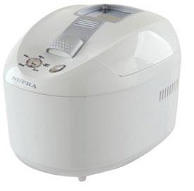 Supra-BMS-150