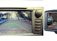 kamera-zadnego-vida-vs-parktronik