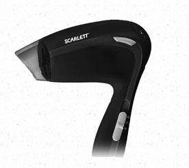 scarlett-sc-073
