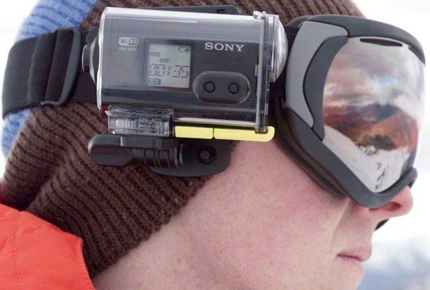 komplektaciya-s-kameroy