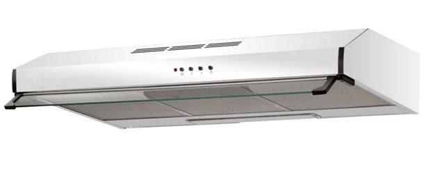 Vytyazhnoe-oborudovanie-bez-otvoda-v-ventilyaciyu