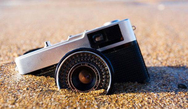 fotik-v-peske
