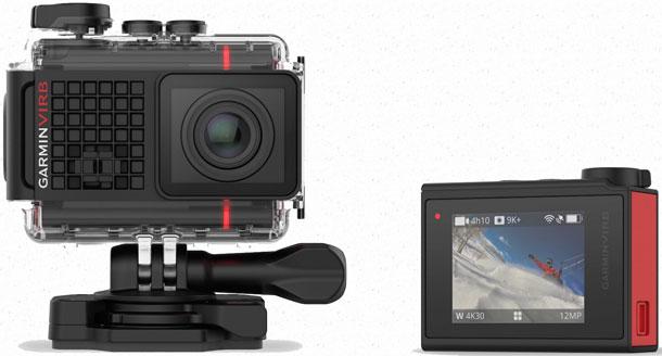 kamera-s-GPS-modulem