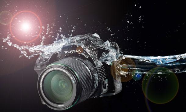 okatili-vodoy-fotoapparat