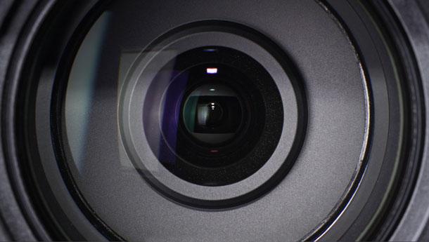 optika-kamery