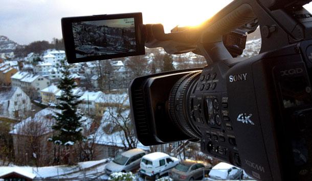 super-kamera-HD