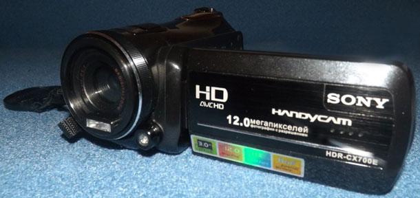 videokamera-12-MP