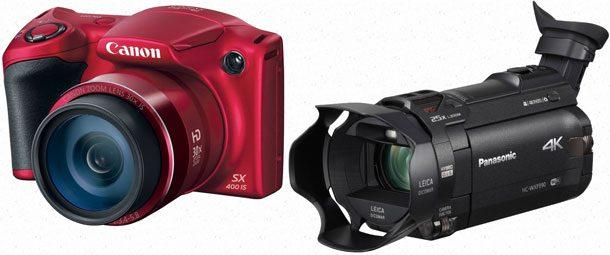 videokamera-i-fotokamery