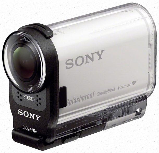 videokamera-malogabaritnaya