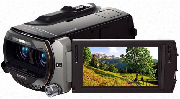 videokamera-s-fotkoy