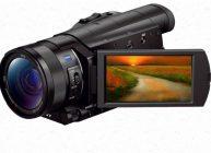 videokamera-s-foto-zakat