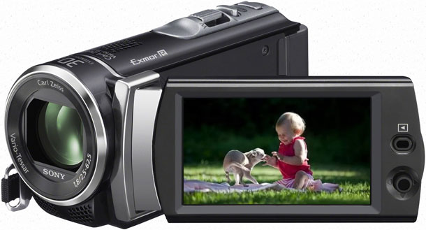 videokamera-s-foto