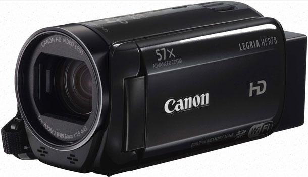 videokamera-s-maksimalnym-zumom