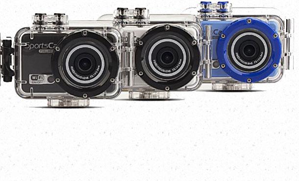 yekshn-kamery-s-zashhitoy
