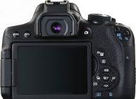 zerkalnyy-fotoapparat