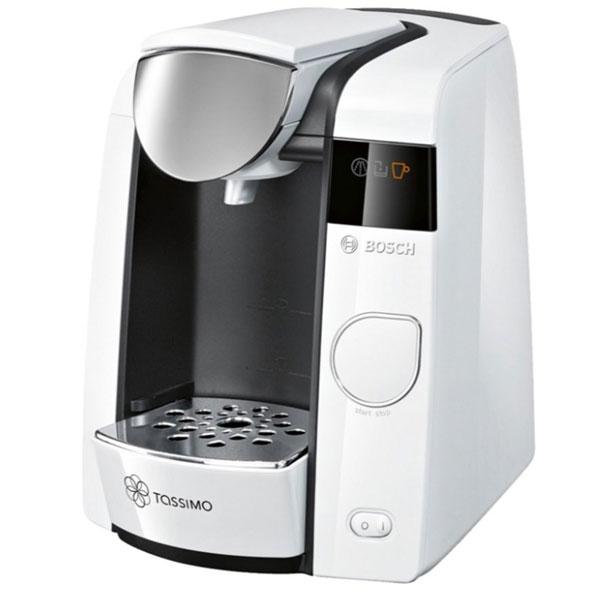 Bosch-TAS-4504