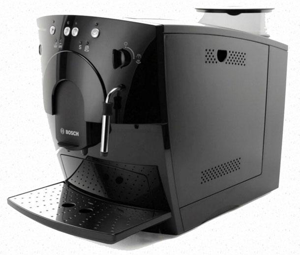 Bosch-TCA-5309