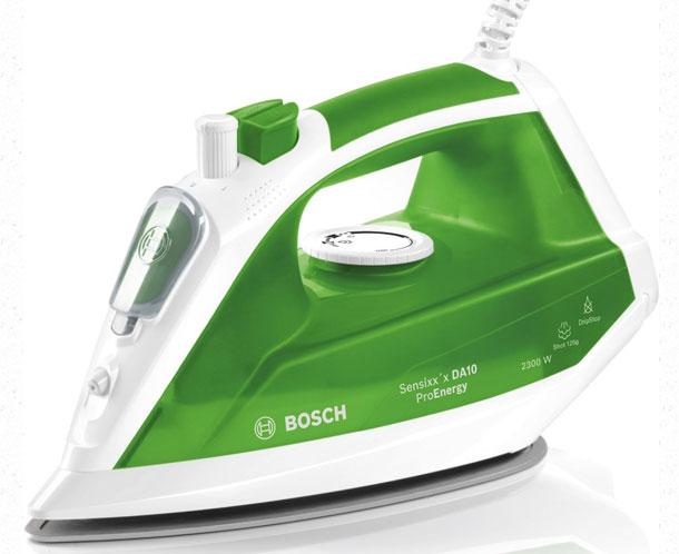 Bosch-TDA102301E