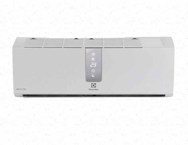 Electrolux-EACS-09HAR-N3