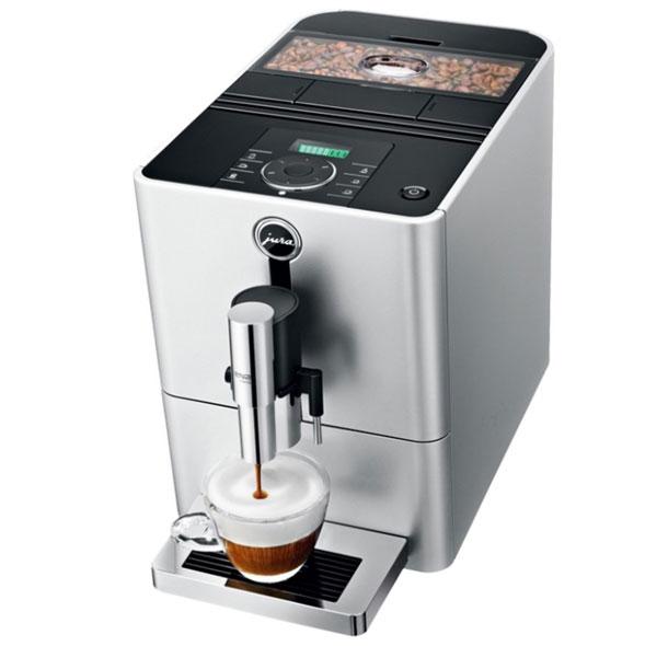 Jura-ENA-Micro-90-Silver
