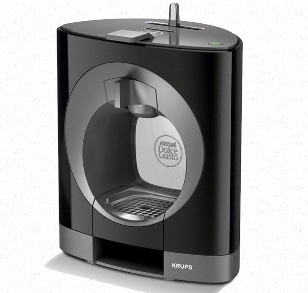 Krups-KP-110810-Dolce-Gusto