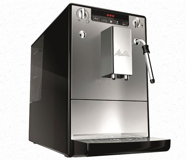 Melitta-E953-102-Caffeo-Solo-&-Milk