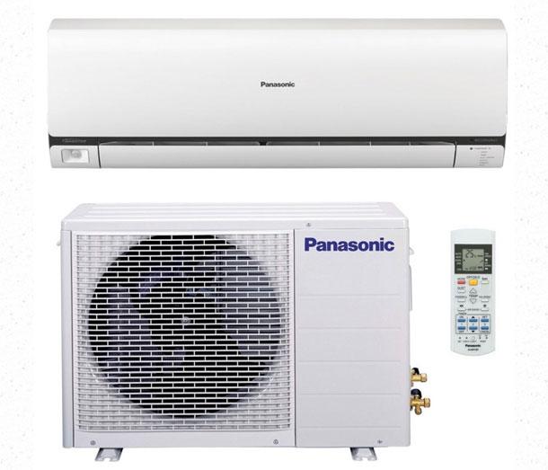 Panasonic-CS-YW7MKD-1