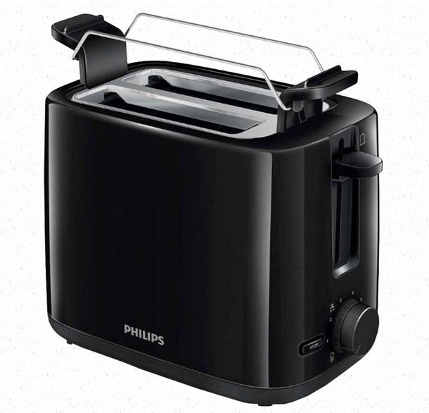 Philips-HD-2596