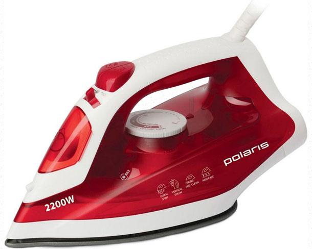 Polaris-PIR-2281K