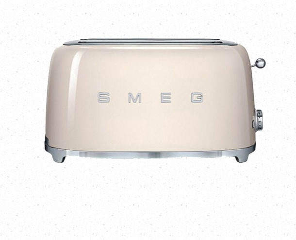 SMEG-TSF02