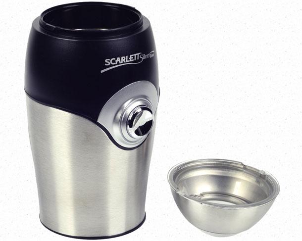 Scarlett-SL-1545
