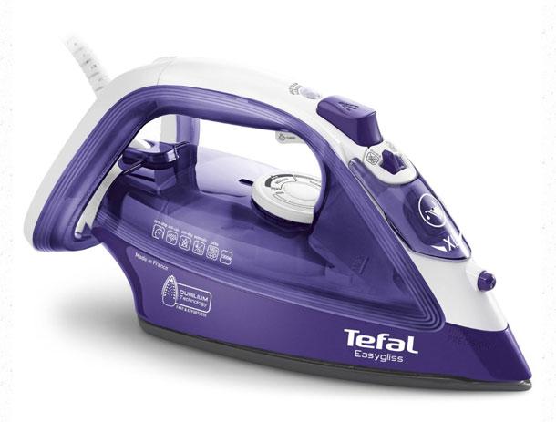 Tefal-FV-3930