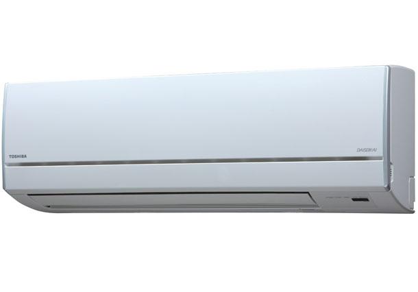 Toshiba-RAS-10SKVP2-E
