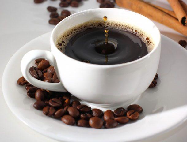 kofe-v-chashke