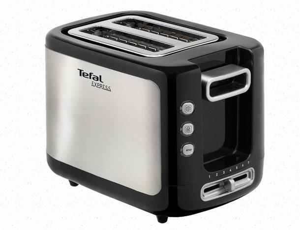 toster-nerzhaveyka-tefal