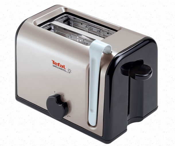 toster-tefal
