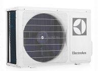 vneshniy-blok-electrolux
