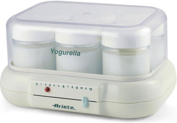 yogurtnica-ariete