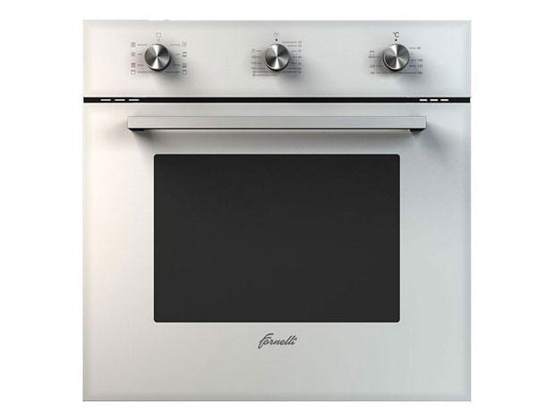 Fornelli-FEA-60-Coraggio-WH