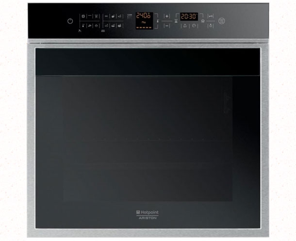 Hotpoint-Ariston-FK-1039E