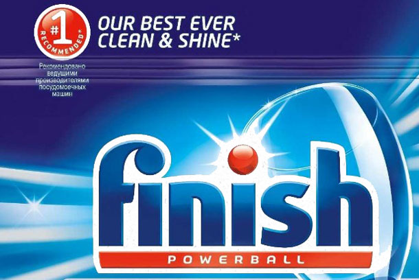 finish-dlya-posud-mash