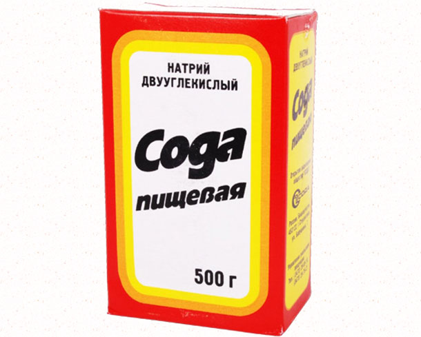 pishhevaya-soda-dlya-SVCH