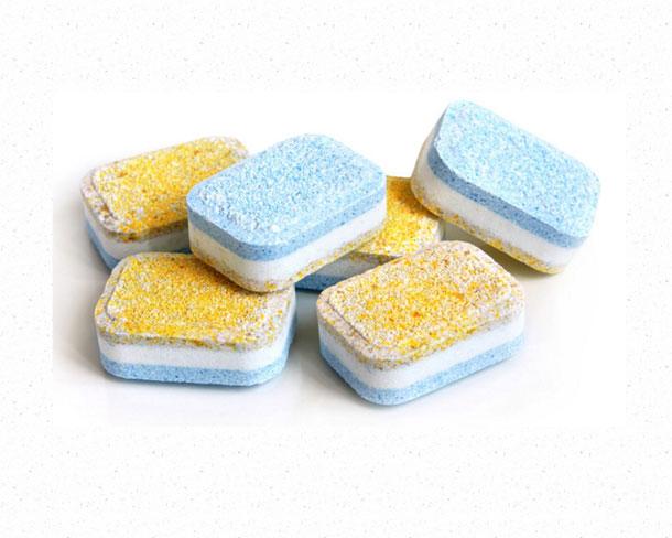 tabletki-dlya-posudomoechnykh-mashin