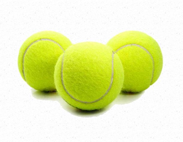 tennistnye-myachiki